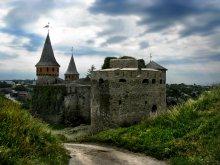 alte Burg / ***