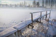 mostok Winter / ***