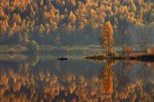 Zwei Herbsten / ***
