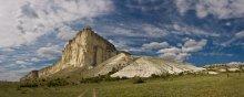 White Rock / ***