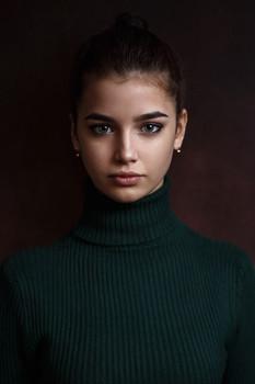 Anstasiya / ***