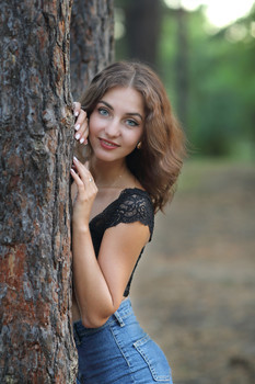 Olga / ***